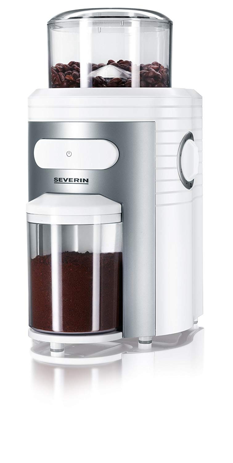 Severin KM 3873 Coffee Grinder