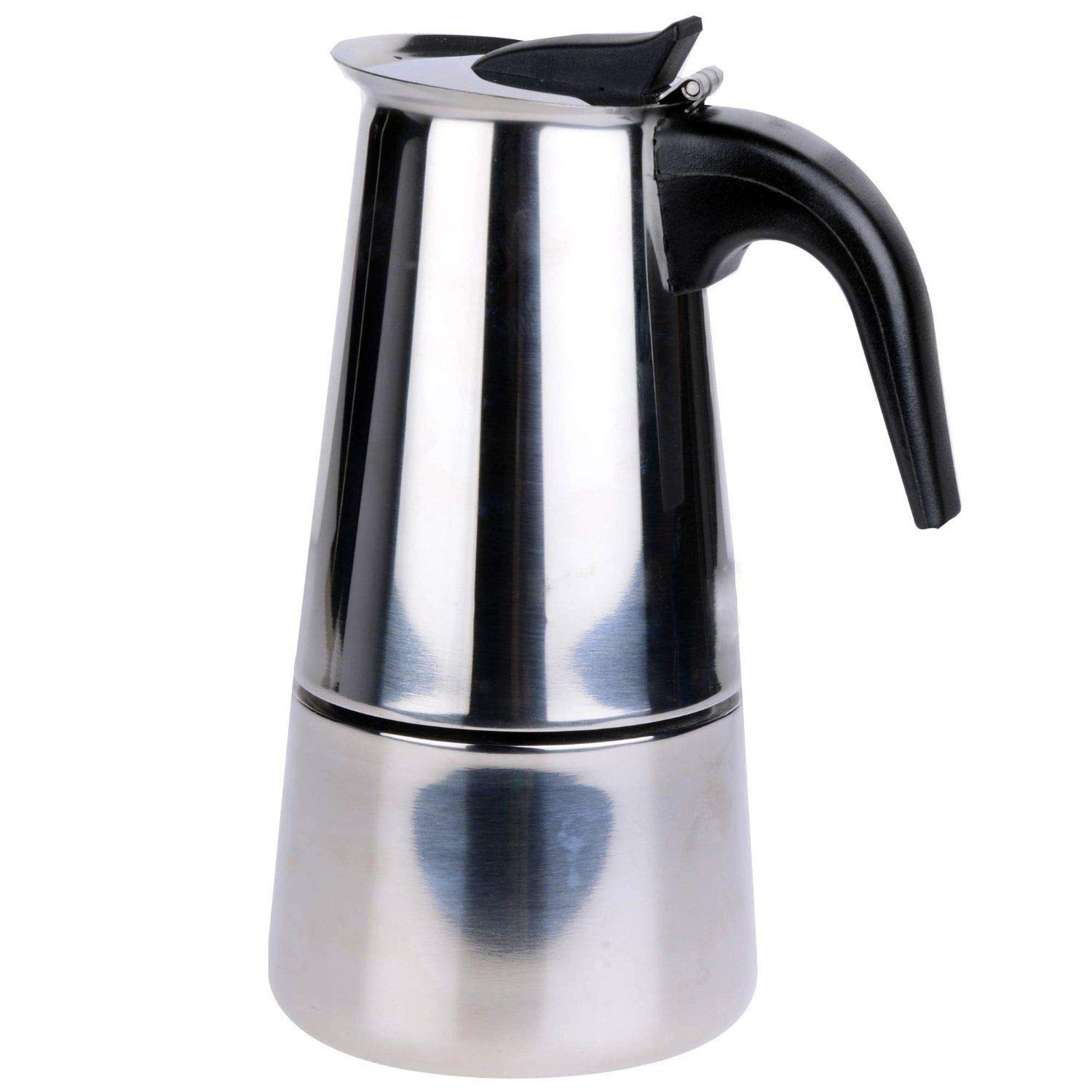 Voche Stove Top Percolator