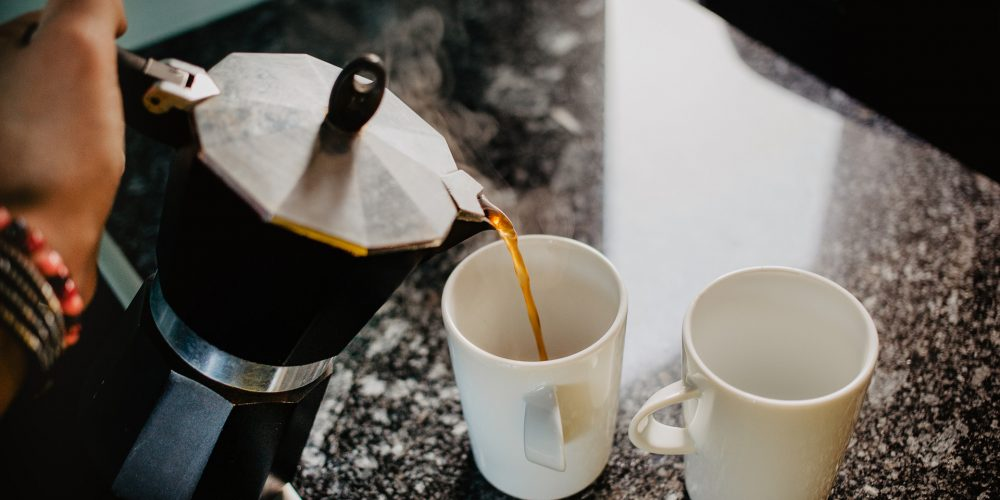 The Best Moka Pots Compared