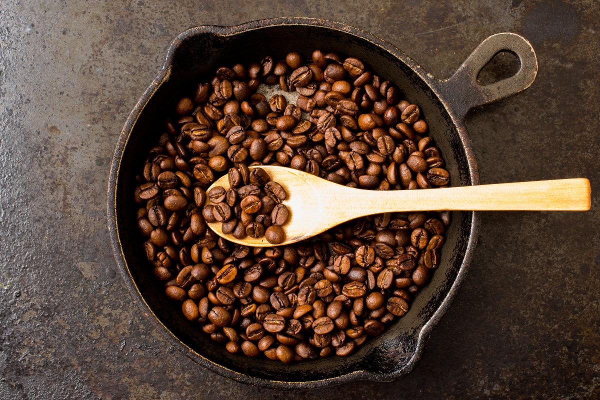 The Best Coffee Bean Roasters