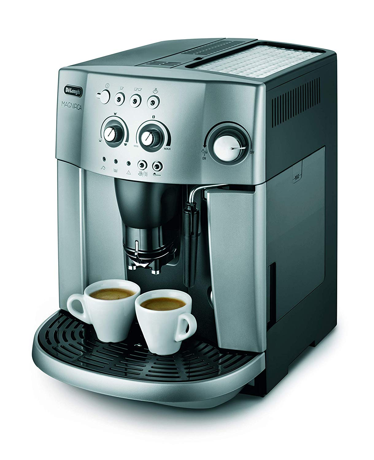 De'Longhi Magnifica ESAM 4200 Bean to Cup Coffee Machine