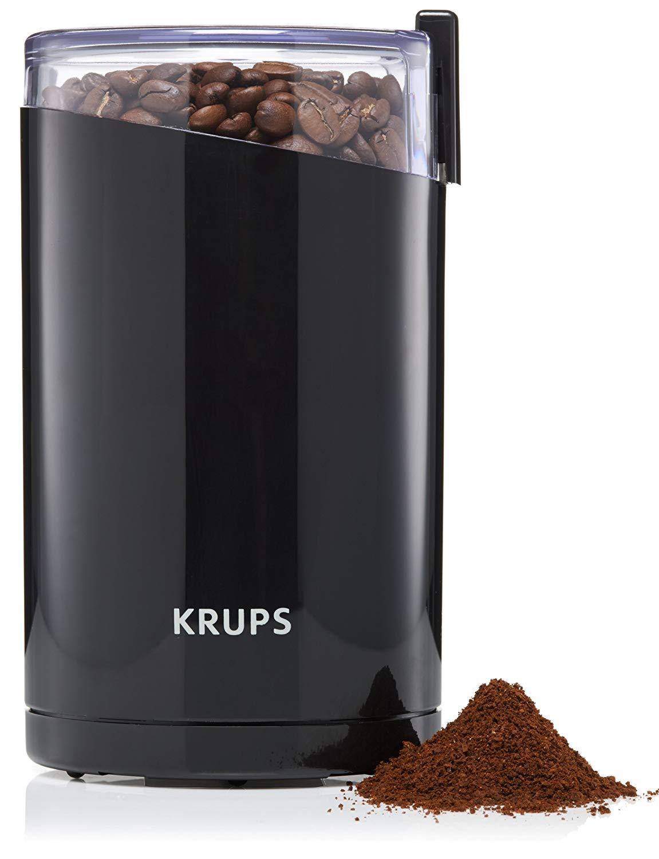 Krups Coffee Mill
