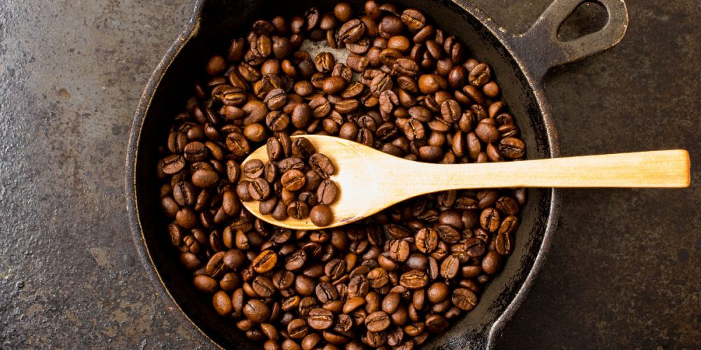 The Best Home Coffee Roasters Compared