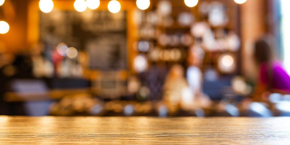 London Coffee Festival Announces 10th Anniversary Event