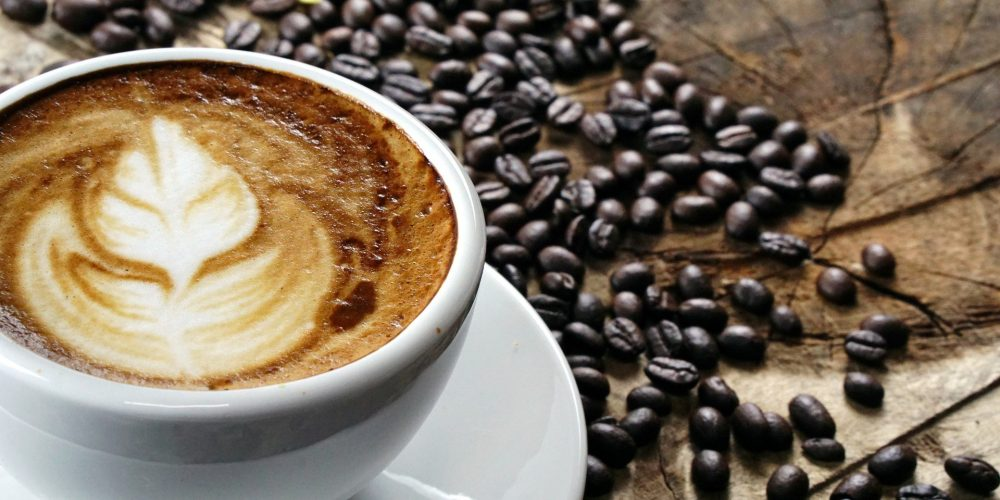 The Best Cappuccino Machines Compared